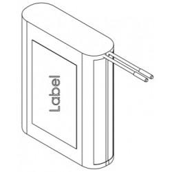 2447-3034-03, Ansmann Lithium-ion battery packs, 3,6V to 14,4V, 18650 series