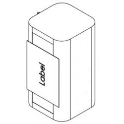 2447-3036-02, Ansmann Lithium-ion battery packs, 3,6V to 14,4V, 18650 series