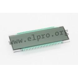 DE132RS-20/8,4, liquid crystal displays LCD