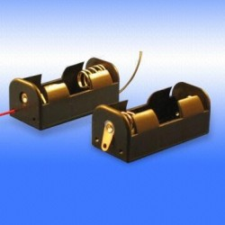 SN-21-1-A, ACE battery holders, for C cells, SN2 series