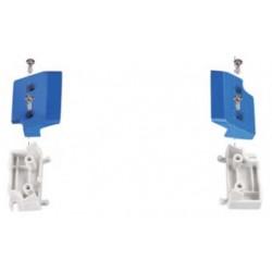 1099-013114-0130, Self LED drivers, 35W, IP20, constant current, SLT35-IB-UN series