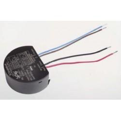 SLT45-1150IB-UN, Self LED drivers, 45W, IP20, constant current, SLT45-IB-UN series