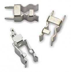 120600, Eska and Littelfuse automotive blade type fuse holders