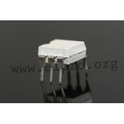 TLP592A(F), Toshiba photovoltaic relays, TLP series