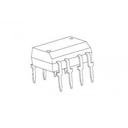 TLP3825(F(O, Toshiba photovoltaic relays, TLP series