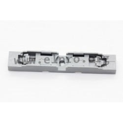 221-2521, Wago connecting clamps, 32A, COMPACT 221 series