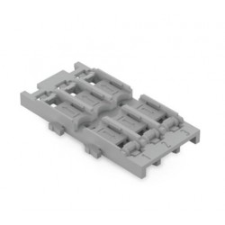 221-2533, Wago connecting clamps, 32A, COMPACT 221 series