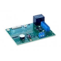 EADEMOPACK-RELAY, Electronic Assembly demopacks, demo applications for EA displays