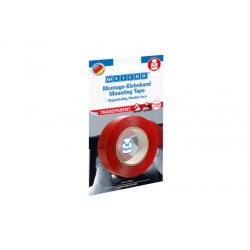 14100319, Weicon adhesive tapes