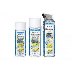 11251550, Weicon various contact sprays