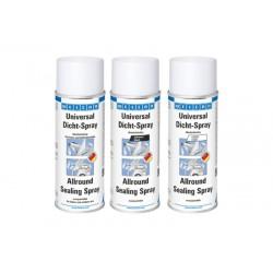 11554400, Weicon various mechanical sprays