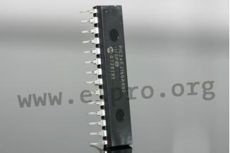 PIC by Microchip - elpro Elektronik