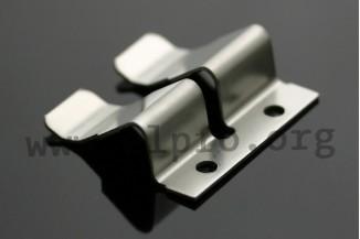 transistor-clips-for-heat-sinks.jpg